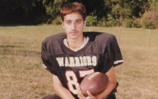 Upcoming documentary series opens a new chapter on the Adnan Syed case
