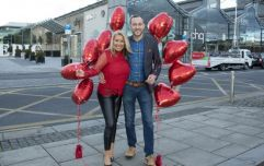 Valentine's Day speed dating event in Dublin aims to break Guinness World Record