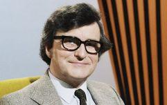 RTÉ presenter Arthur Murphy has died, aged 90