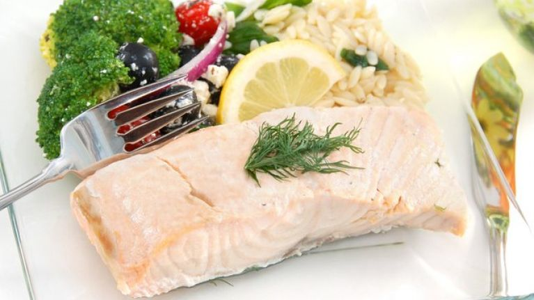 Batch of salmon recalled by Dunnes Stores due to incorrect use-by dates