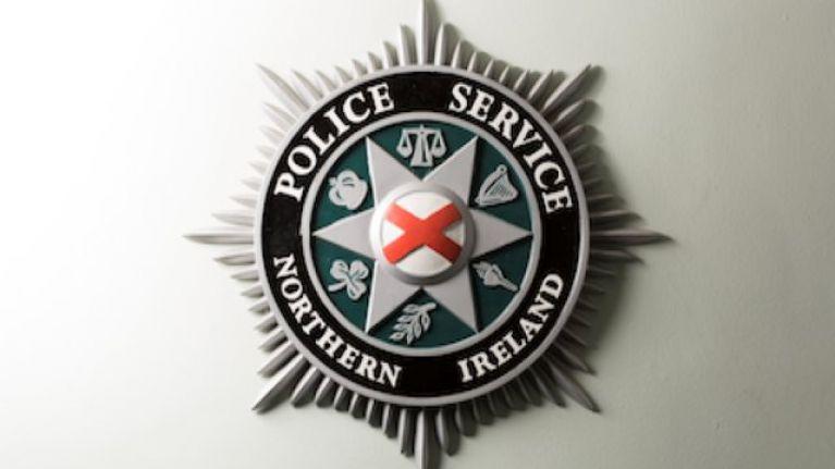 Journalist (29) shot dead during riots in Derry