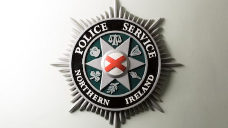 Man seriously injured in paramilitary-style shooting in Derry