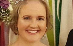 Fundraiser to take place for Mayo woman to undergo cancer treatment in the US