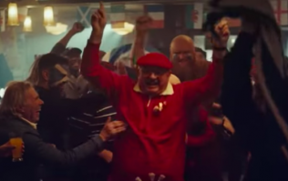 Guinness just dropped an advert that perfectly encapsulates the spirit of the Six Nations