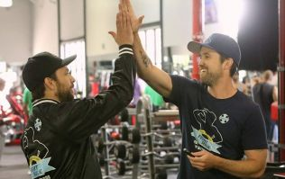 It's Always Sunny stars finalise cast for new comedy series