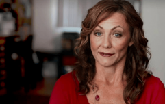 Jan Broberg from Abducted in Plain Sight is an actress that has featured in some big films