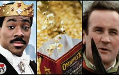 The JOE Film Quiz: Week 5