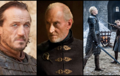 11 massively underrated Game of Thrones scenes that really deserve more credit