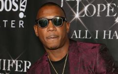 Ja Rule seems determined to make Fyre Festival 2.0 happen