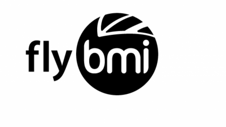 All Flybmi flights cancelled as airline goes into administration