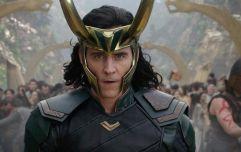 Rick & Morty writer to pen Marvel's Loki TV show