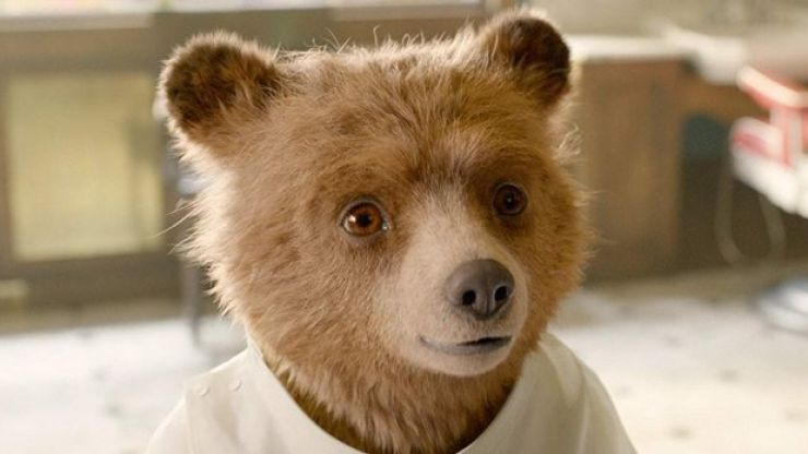 Paddington 3 confirmed to be in the works