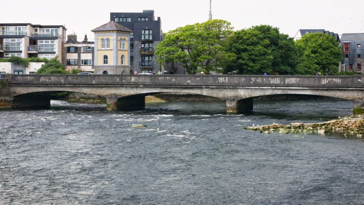 Galway has been named as one of the best places to visit in 2020 by the prestigious Lonely Planet