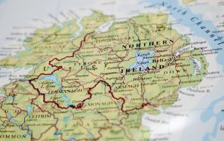 British voters would rather Northern Ireland leave the UK in exchange for good Brexit deal