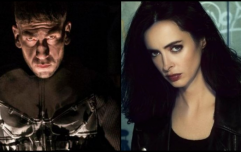 OFFICIAL: The Punisher and Jessica Jones have been cancelled by Netflix