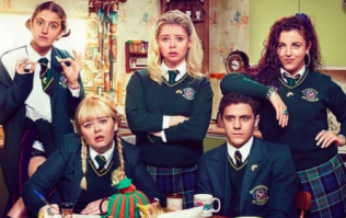 OFFICIAL: Season 2 of Derry Girls will premiere on 5 March