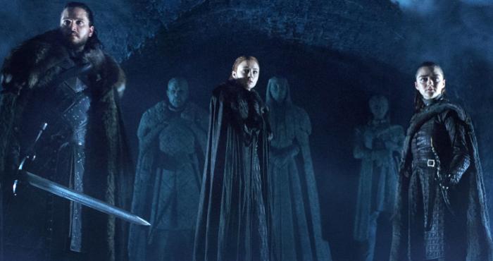Game Of Thrones The Quiz Book -  Season One (TV Trivia 14)