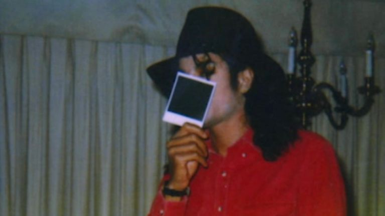 WATCH: The first trailer for Leaving Neverland, the controversial Michael Jackson documentary