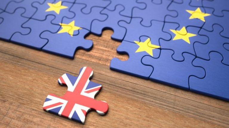 Brexit could be delayed until 2021, EU senior officials reveal