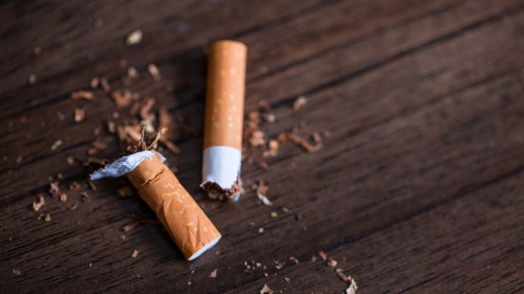 Budget 2020: Price of packet of 20 cigarettes increases by 50 cent, alcohol remains unchanged