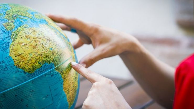 Calls made to restore geography as a core Junior Cert subject