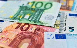 New figures reveal increase in the average weekly earnings of Irish workers