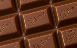 COMPETITION: Nominate who you think deserves a Cadbury chocolate hamper