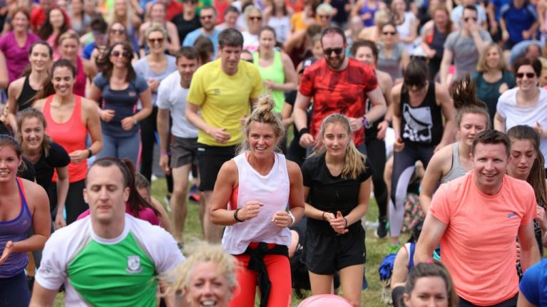 COMPETITION: Win a pair of tickets to WellFest 2019