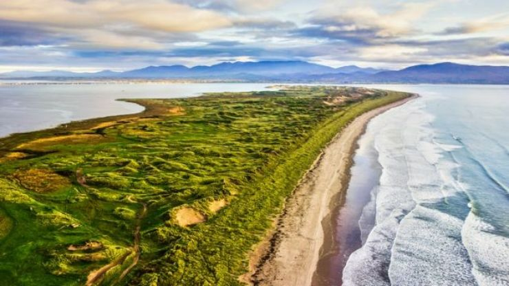 These are the top ten beaches in Ireland, according to TripAdvisor