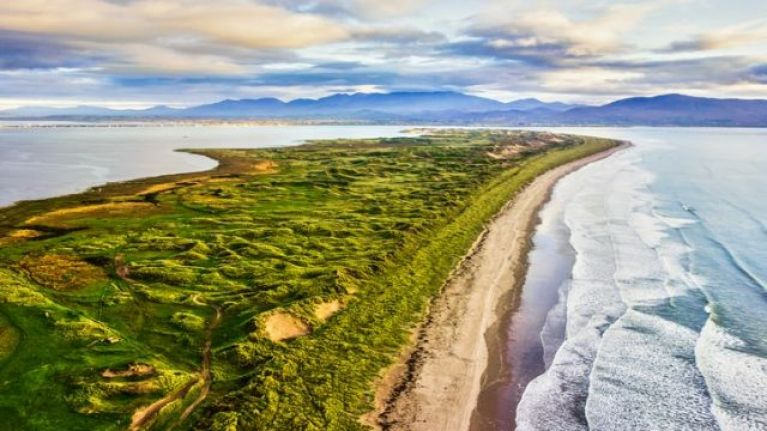 These are the top ten beaches in Ireland, according to TripAdvisor