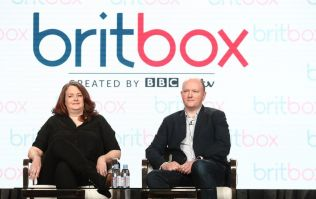 ITV and BBC join forces to launch competitor to Netflix