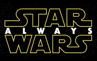 WATCH: All ten Star Wars movies edited down to one amazing five-minute super-trailer
