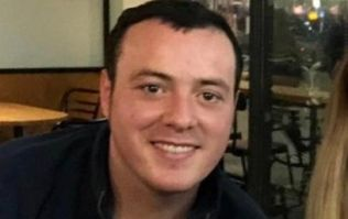 Galway man missing for two months in Malaysia has been found safe and well
