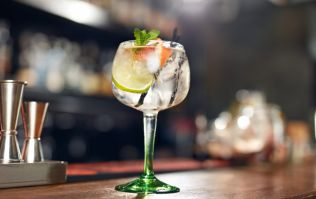 Ireland's biggest gin event is coming to Dublin this April