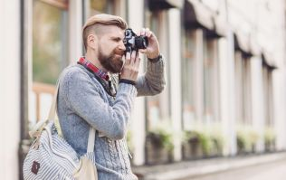 Our guide to taking great photographs that don't need a filter
