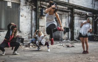 Breakdancing has been proposed for inclusion in the Paris 2024 Olympic Games