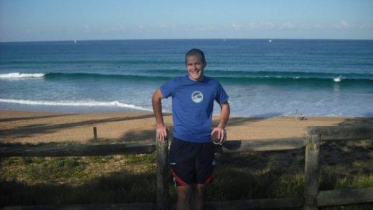"Family of Cork man ""heartbroken"" after not guilty verdict returned in murder trial in Australia"