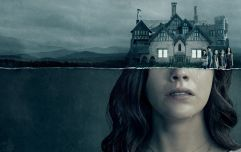 WATCH: Here is the first teaser trailer for Season Two of The Haunting Of Hill House