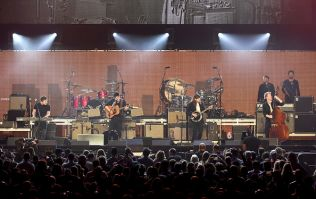Mumford & Sons announce summer show in Dublin