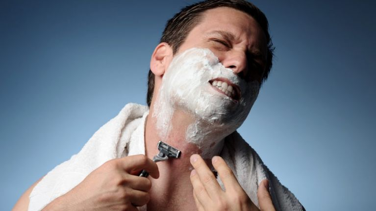Our guide to having smooth skin after a shave