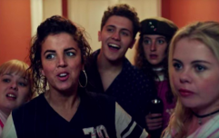 Season 2 of Derry Girls has released new clips that fans will love