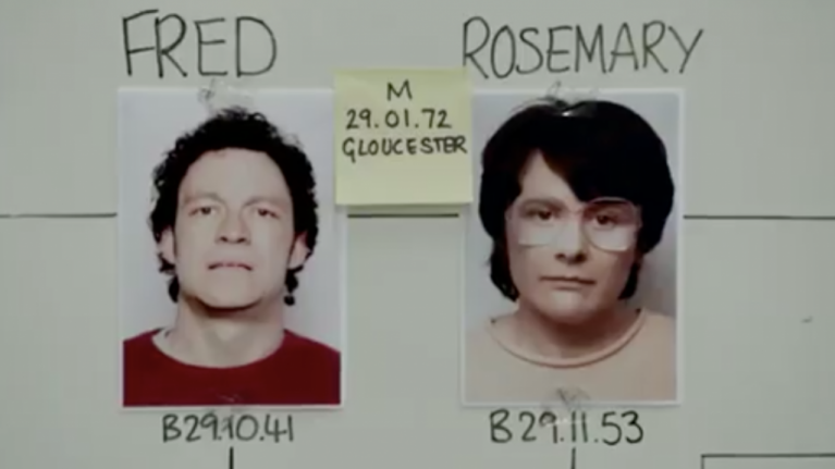 An excellent true crime drama that you probably missed is being shown this weekend