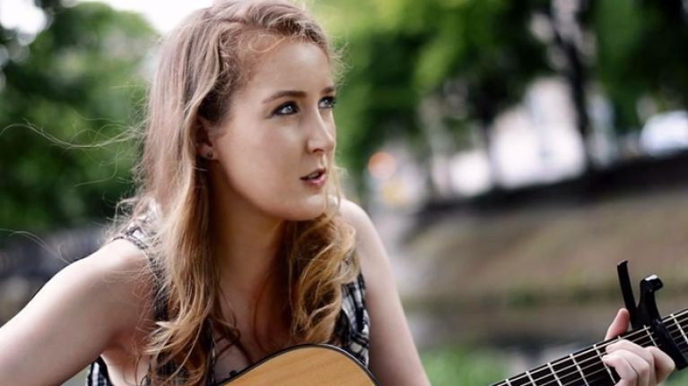 JOE's Song Of The Day #741 – Sarah Buckley 'You've Got Me'