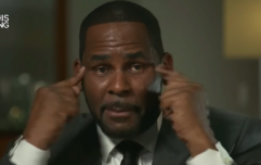 WATCH: R. Kelly gives explosive interview while out on bail