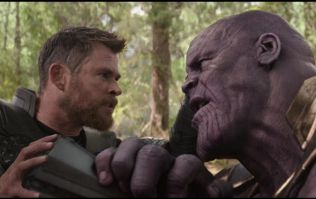 One important detail from the ending of Infinity War that we all need to keep in mind heading into the Endgame