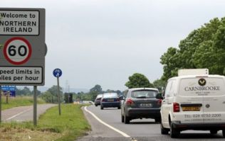 Motorists in Republic Of Ireland will require Green Card in case of no-deal Brexit