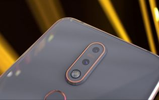 REVIEW: The Nokia 7.1, a fine mid-range smartphone you should consider