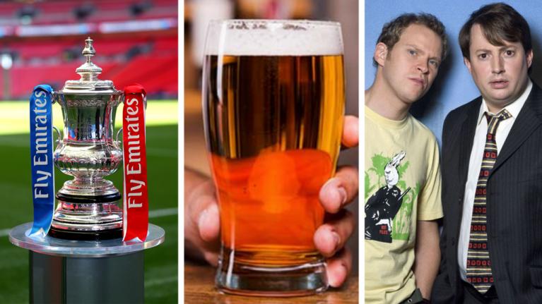 The JOE Friday Pub Quiz: Week 130