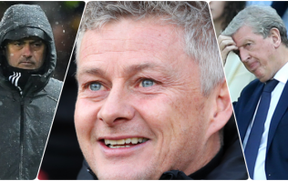The Football Spin on Solskjaer's magic and the Liverpoolification of United