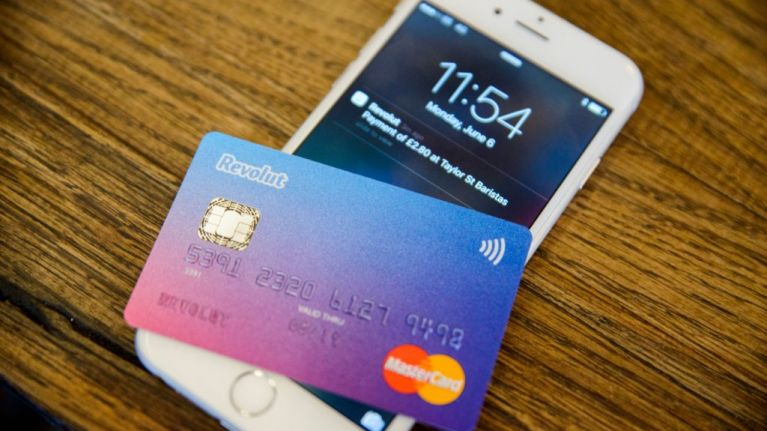 Revolut CFO resigns as it plans to become a licensed bank in multiple jurisdictions